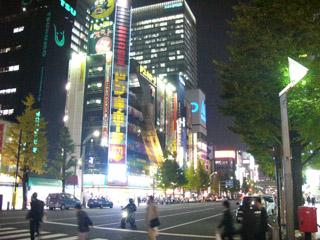 image/himecomi-2005-11-28T23:26:18-1.jpg