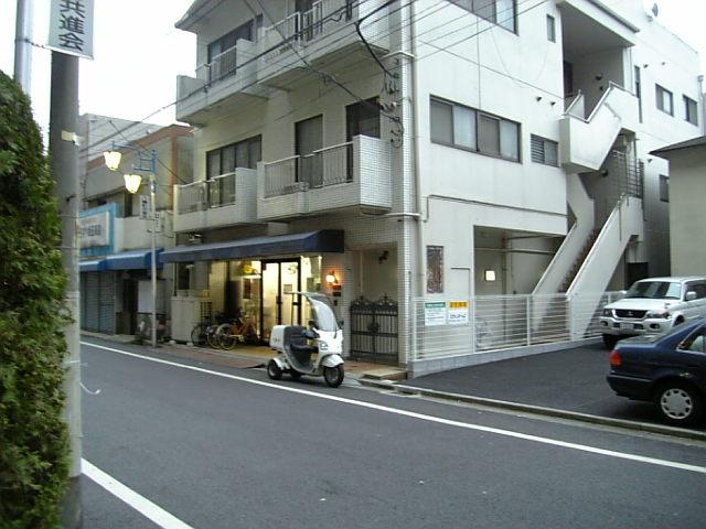 image/shiannote-2006-12-22T00:52:48-3.JPG