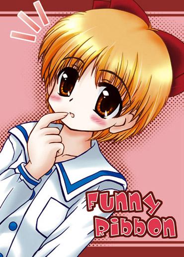 funny_ribbon01.jpg