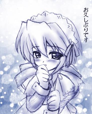 20070108yukisan.jpg
