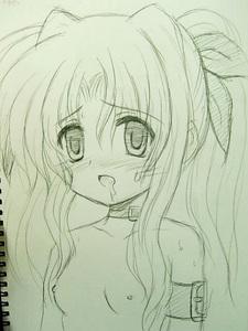 fate_lilimagi6-2.jpg