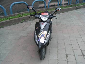 RIMG0170.JPG