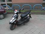 RIMG0171.JPG