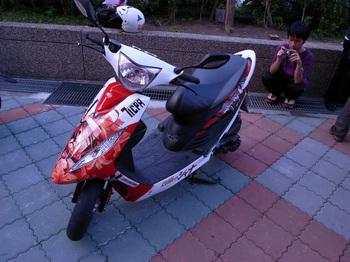 R0012060.jpg