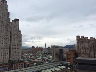 taiwan20140213170800b.jpg
